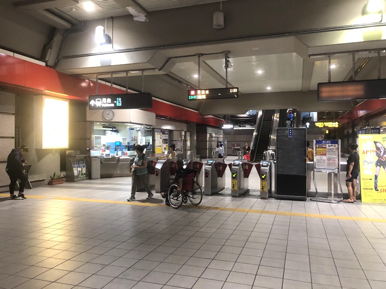 Taipei kakigori gomanmango 0011