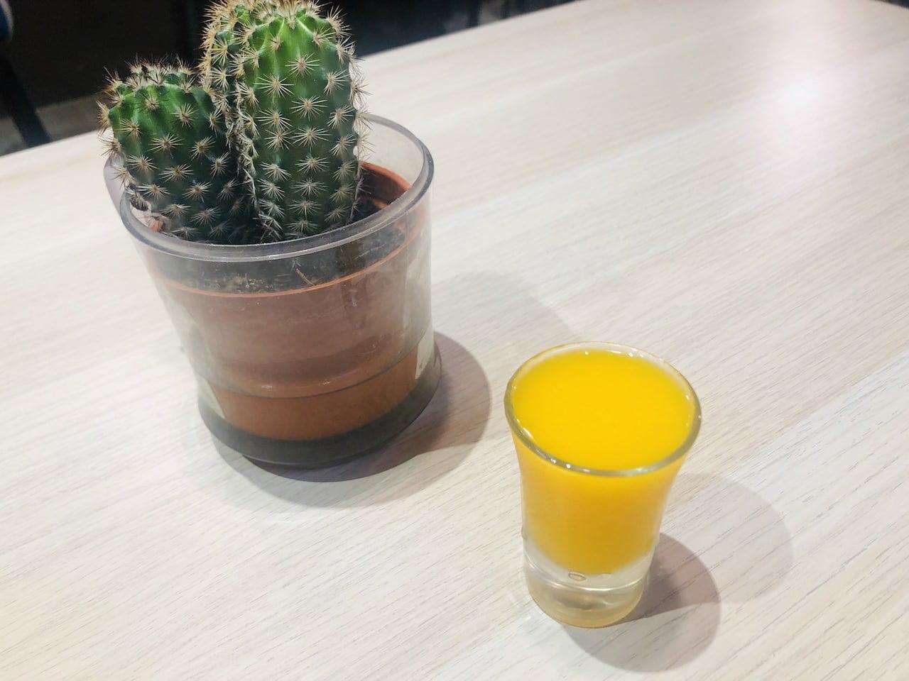 Taipei kakigori gomanmango 0019