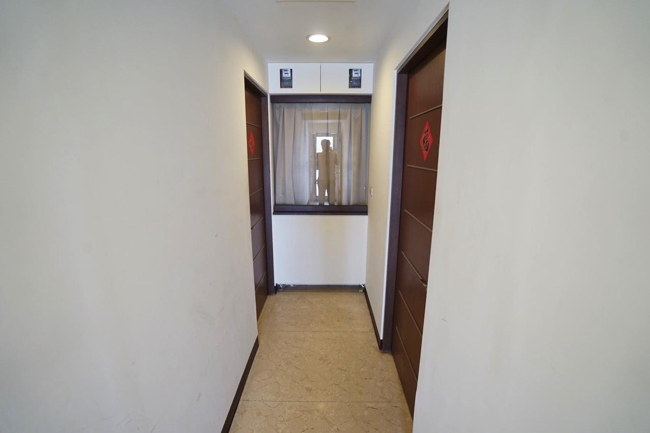 Tainan anping myhouse 0034