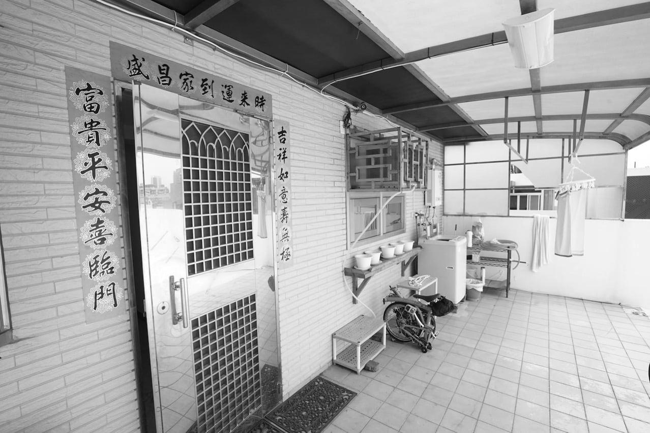 Tainan anping myhouse 0037