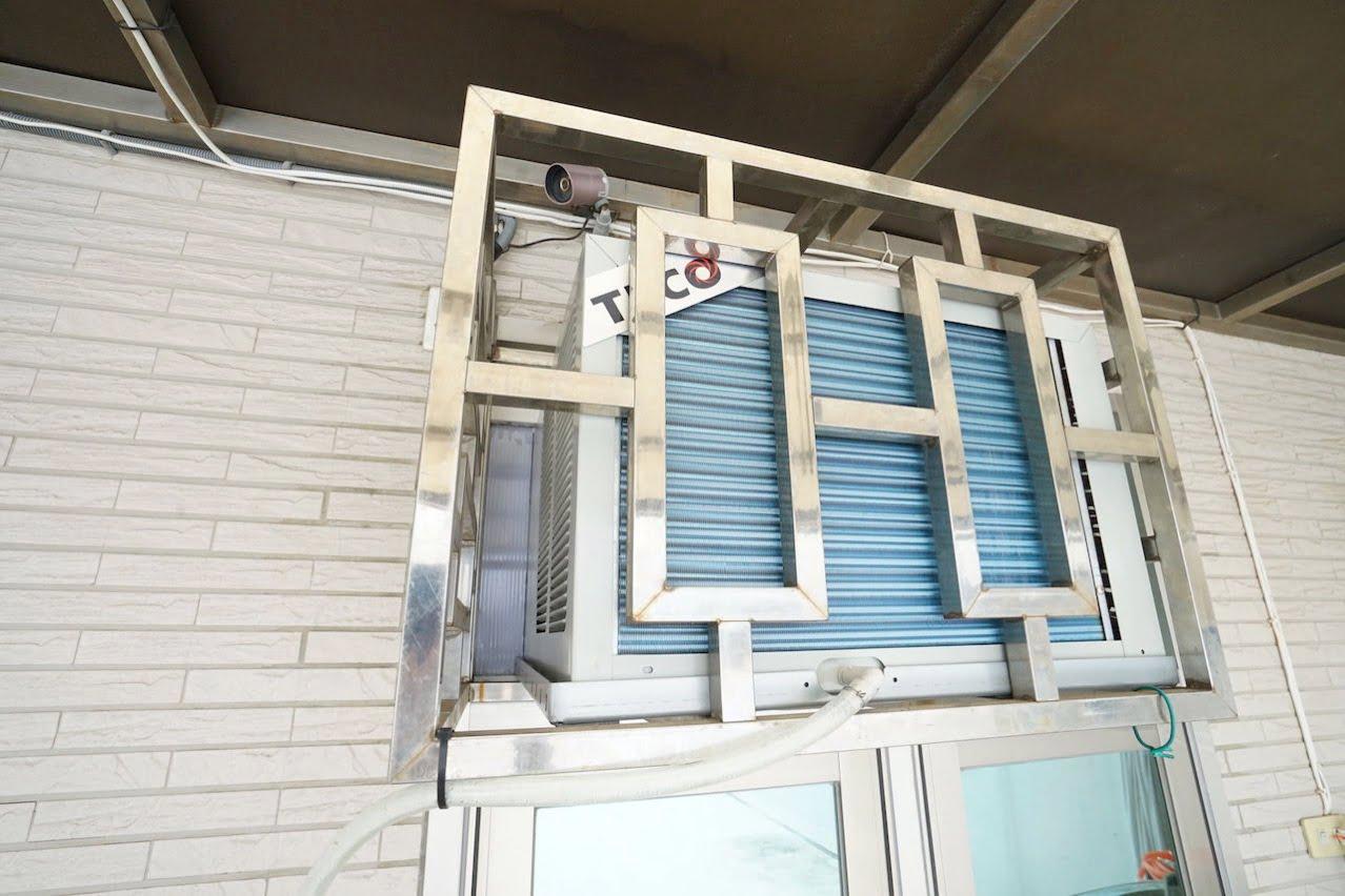 Tainan anping myhouse 0038