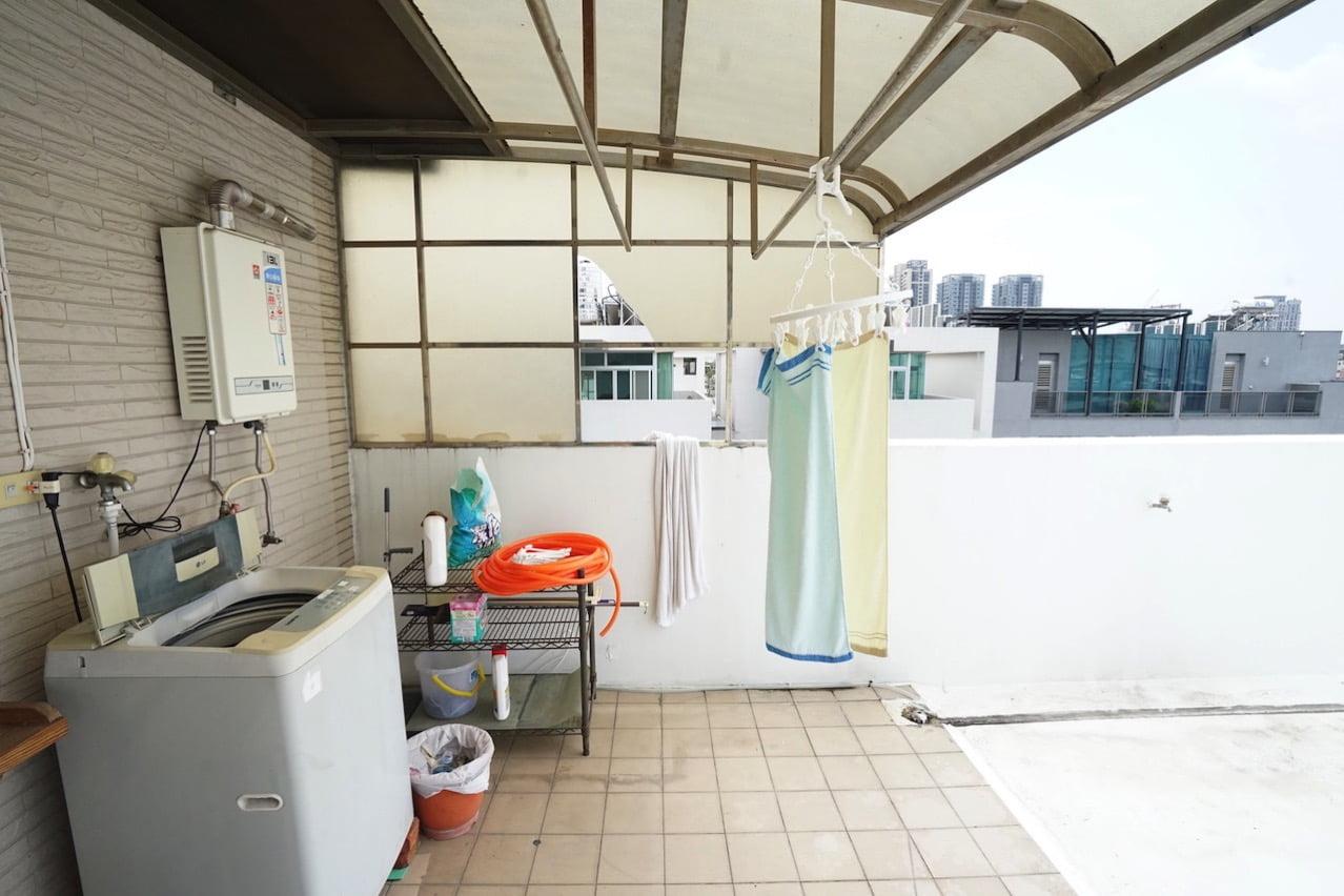 Tainan anping myhouse 0039