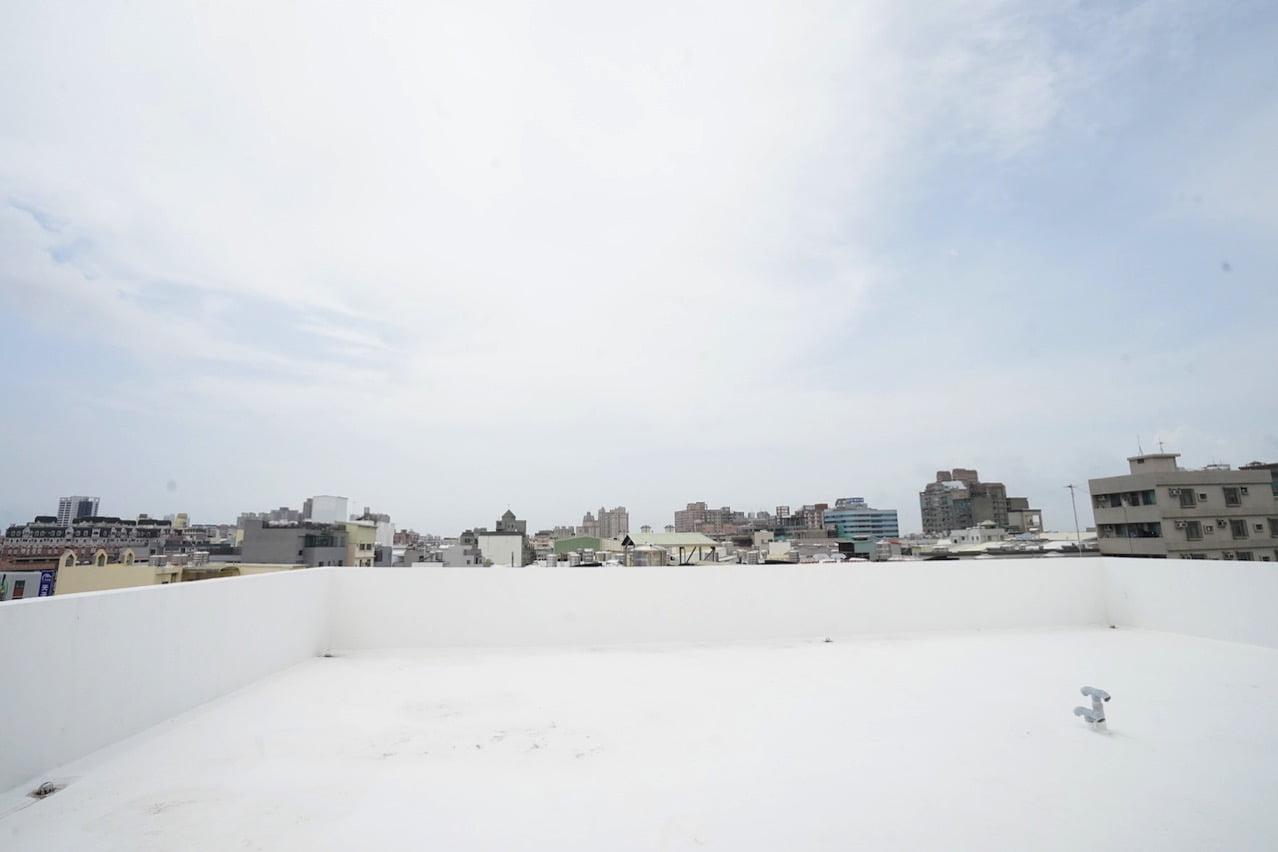 Tainan anping myhouse 0043