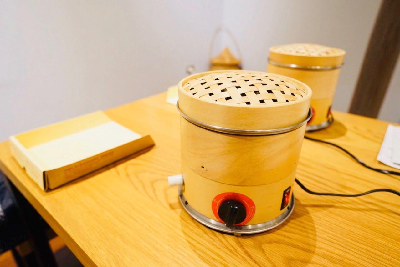 Taipei daan tea yuzanchabo 0019