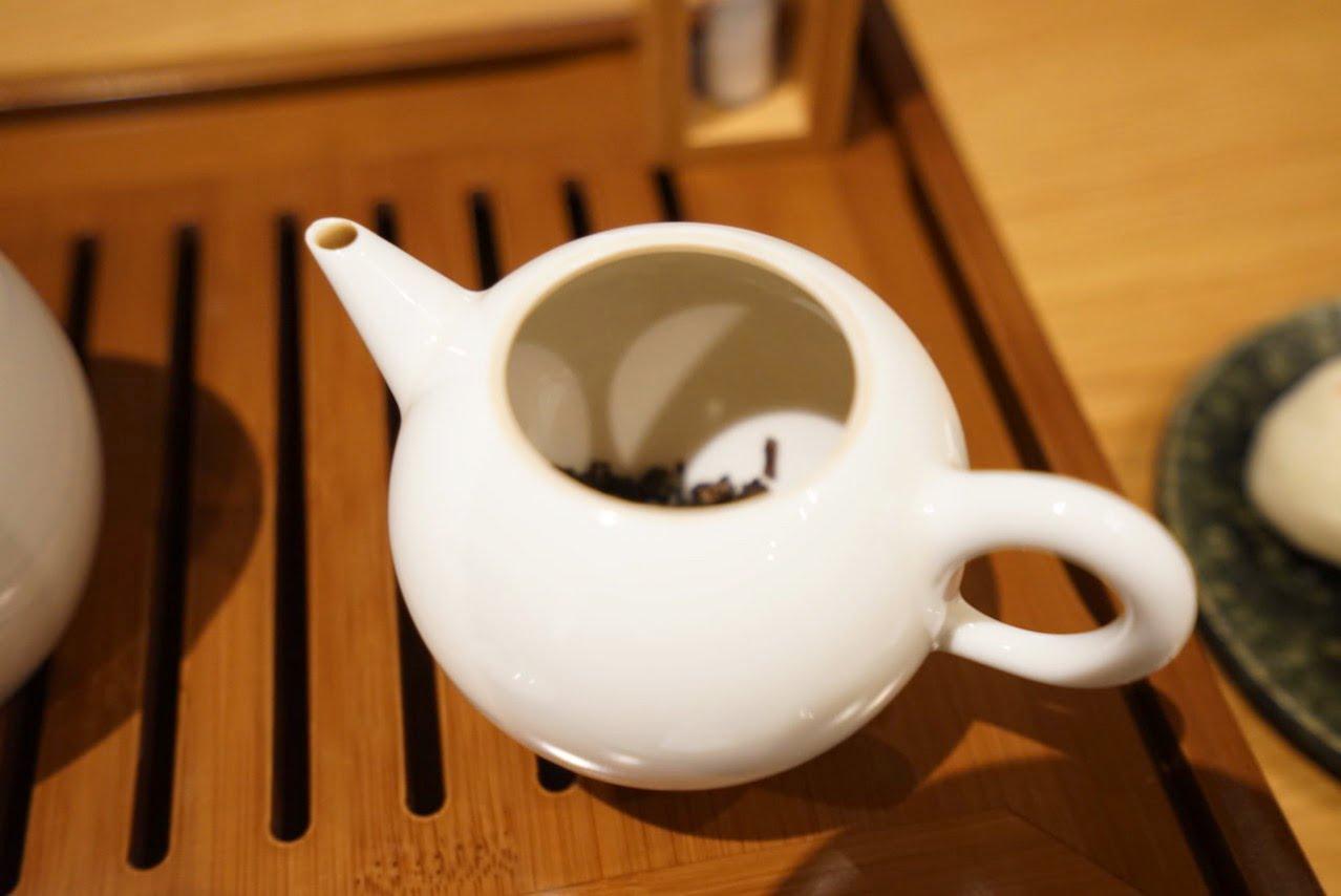 Taipei daan tea yuzanchabo 0024