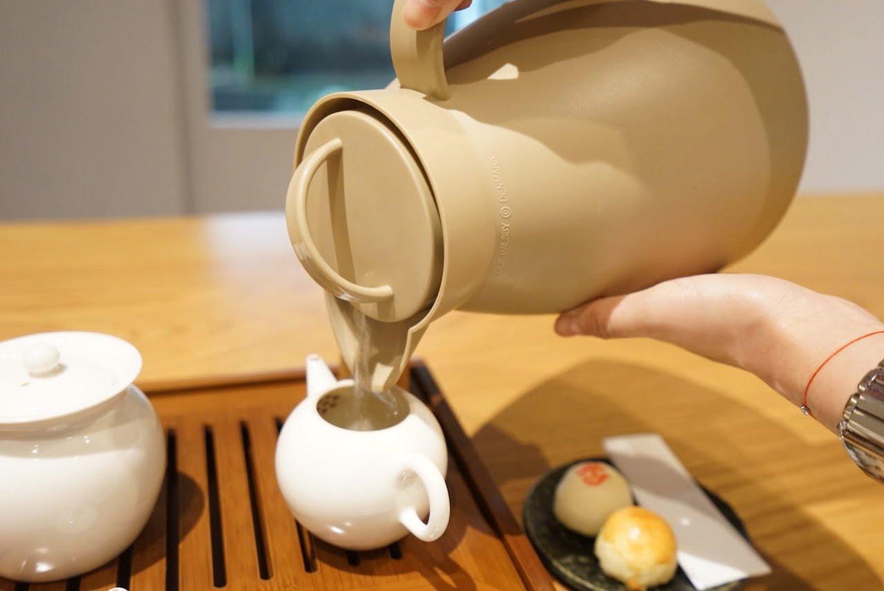 Taipei daan tea yuzanchabo 0027