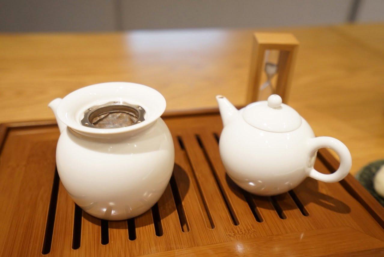 Taipei daan tea yuzanchabo 0028