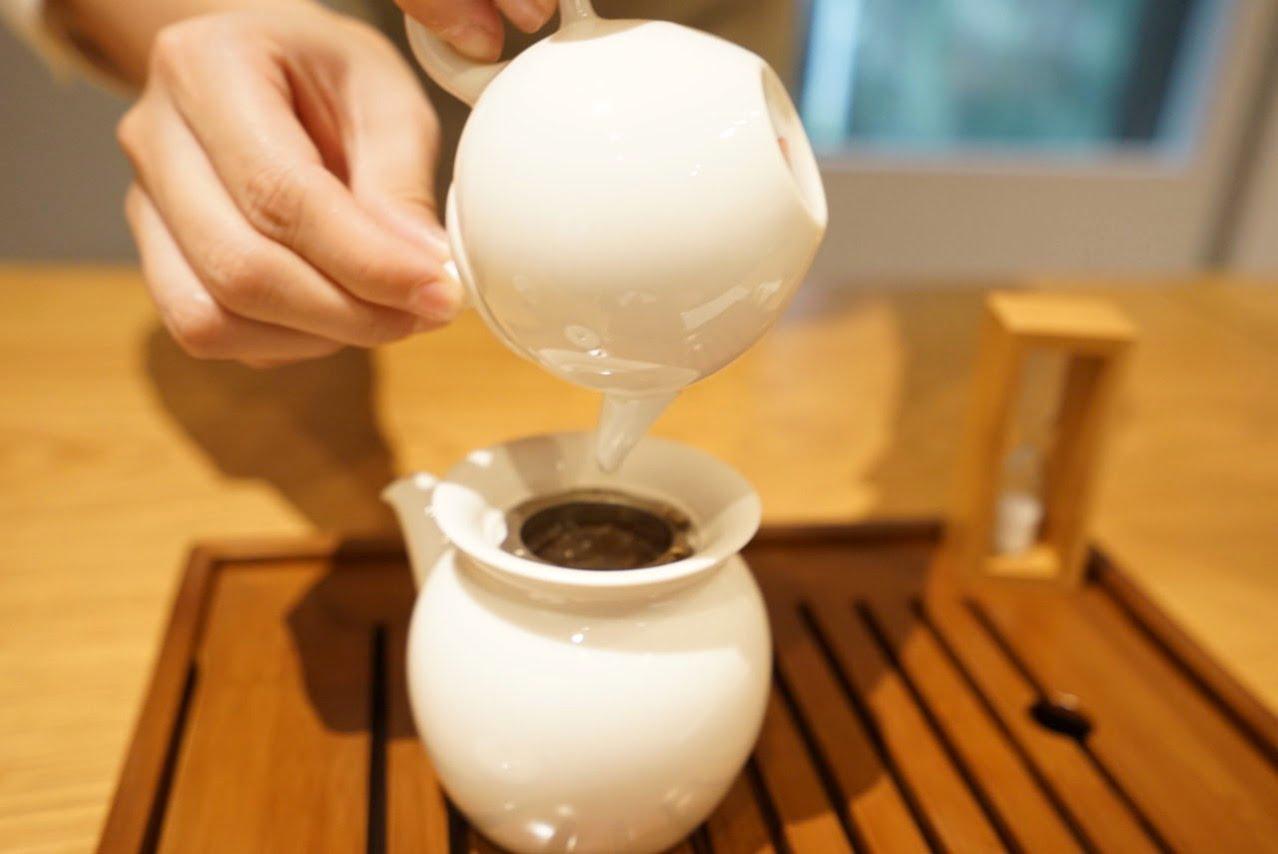 Taipei daan tea yuzanchabo 0030