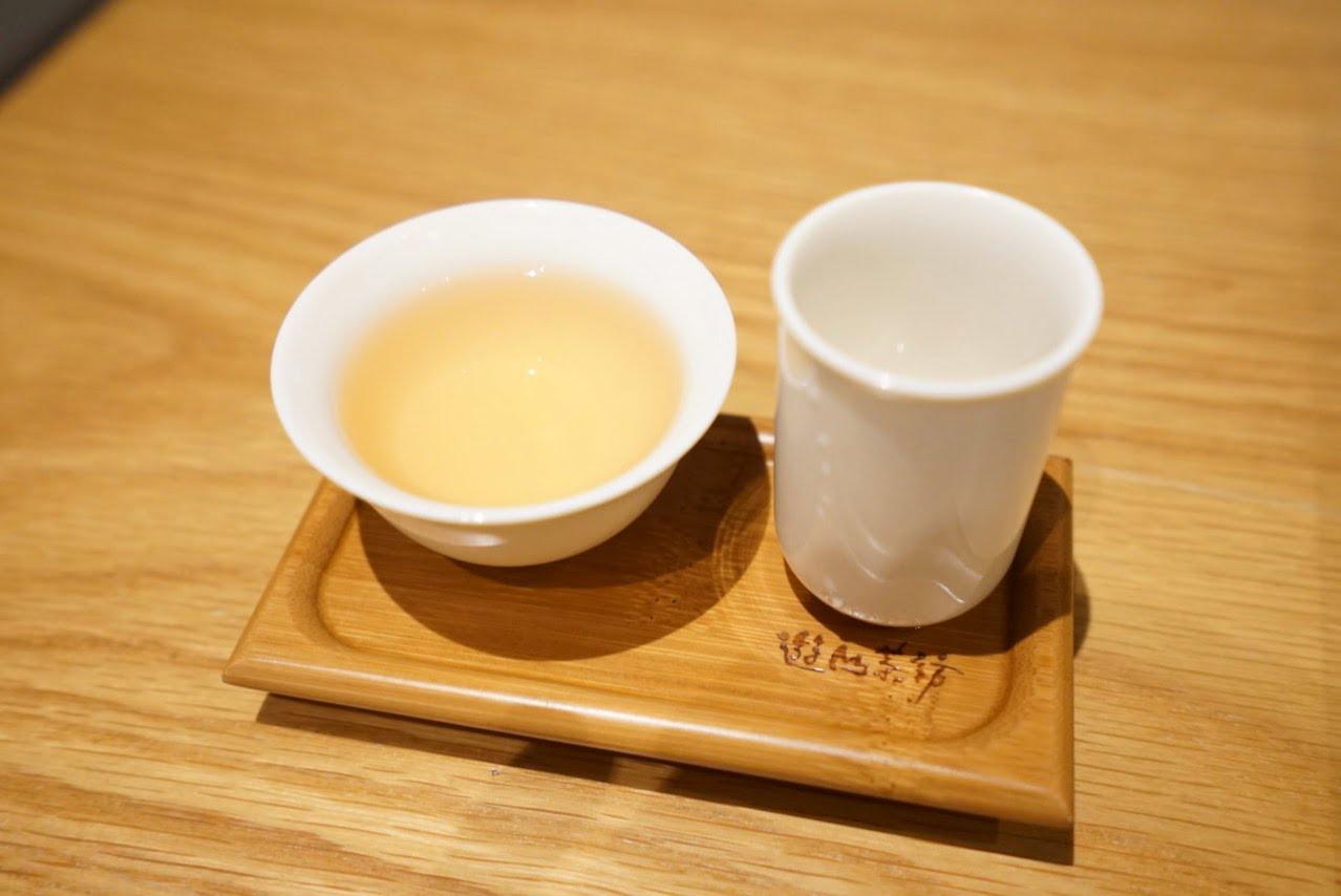 Taipei daan tea yuzanchabo 0031
