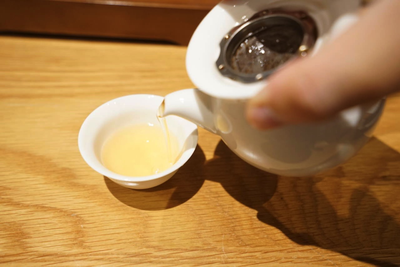 Taipei daan tea yuzanchabo 0038
