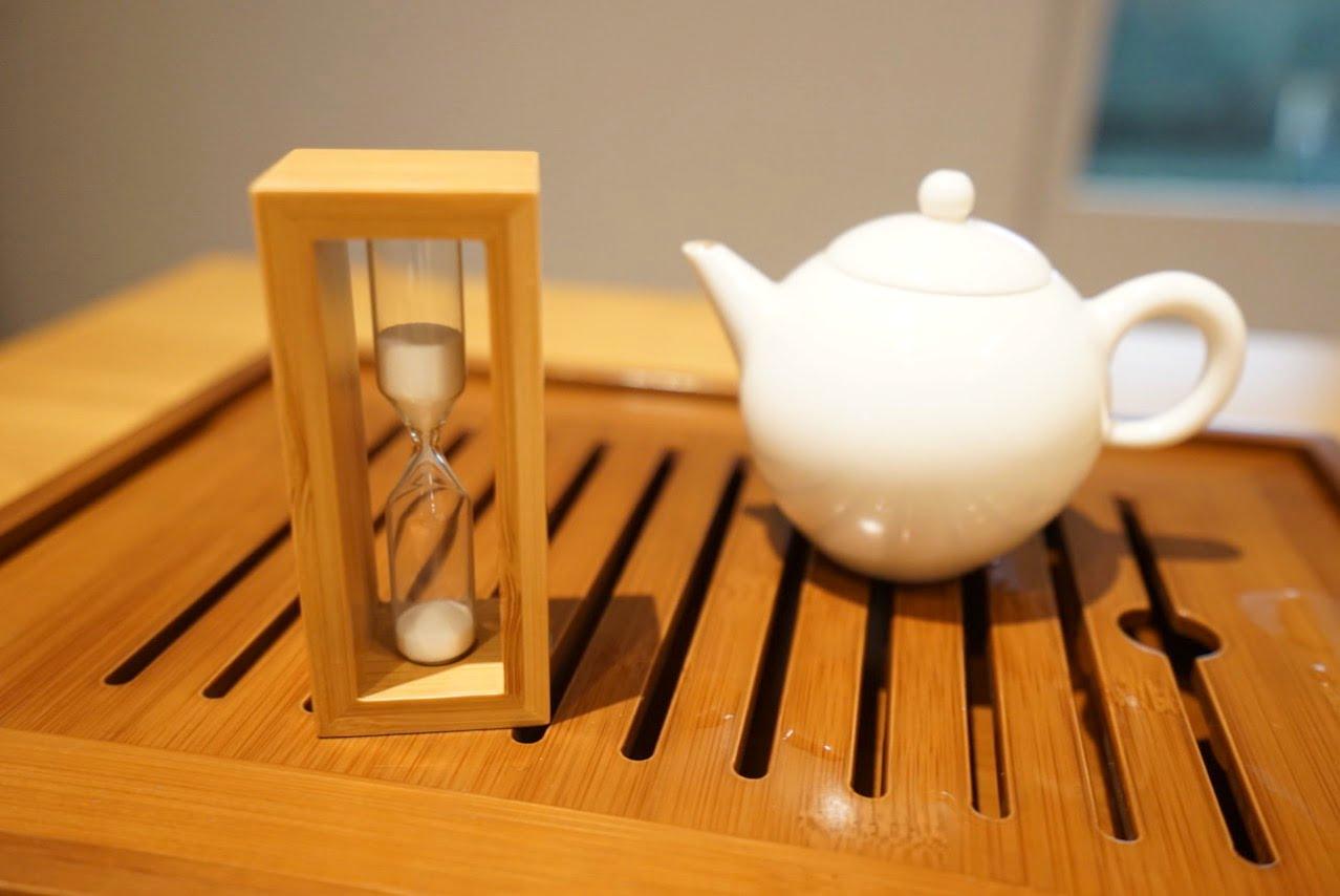 Taipei daan tea yuzanchabo 0040
