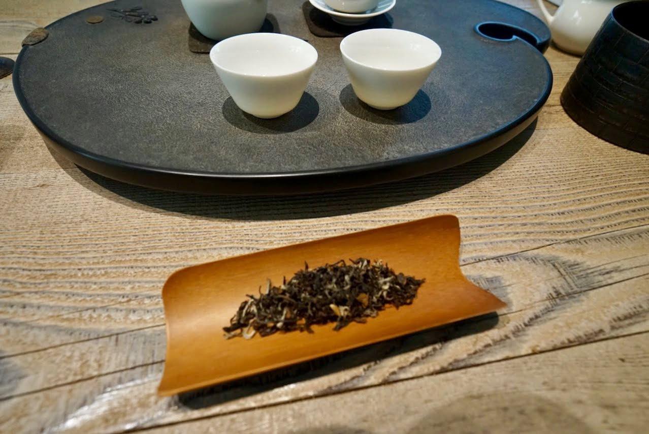 Taipei daan tea yuzanchabo 0062